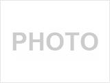 Фото  1 Плита перекриття лотка П 21-8 1092342